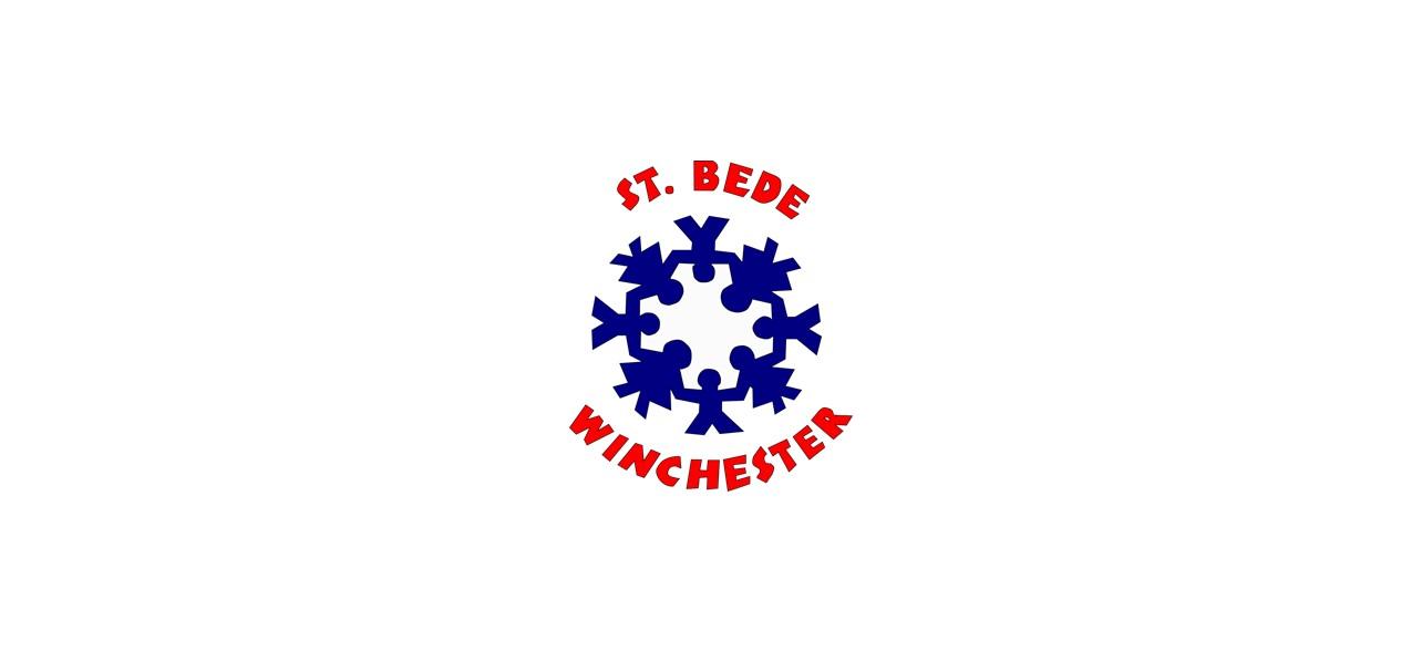 St Bede HSA Winchester Web Shop